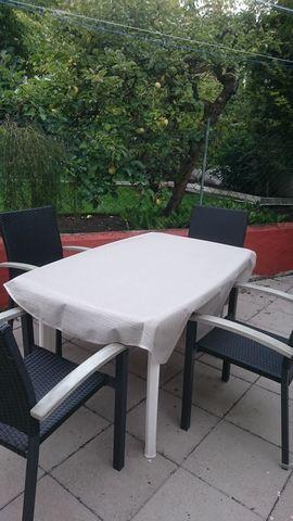 apt2 terrace